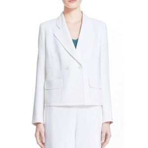 Nordstrom signature by Caroline Issa jacket